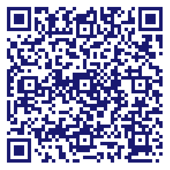 QR-Code for Dixie Lighting & Electric