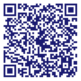 QR-Code for Dixie Ornamental Iron