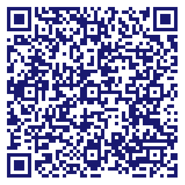 QR-Code for Dixie Plate Glass & Mirror co