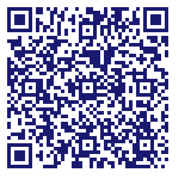 QR-Code for Dixie Service Cleaners