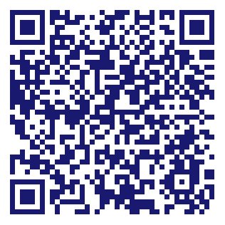 QR-Code for Dixie Station