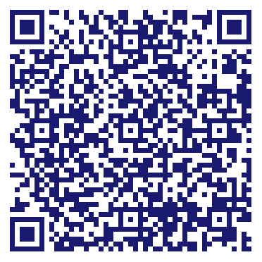 QR-Code for Dixie Tile & Carpet Co inc