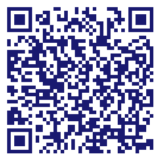 QR-Code for Dixie Welding