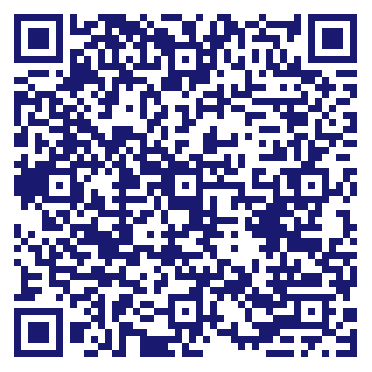 QR-Code for Dixie Youngs Cleaning & Rstrn