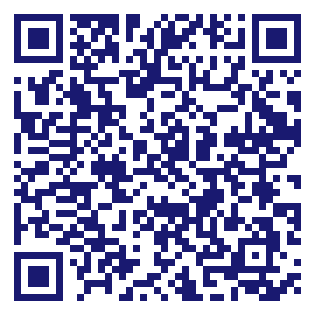 QR-Code for Dixon Child Care Ctr