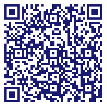 QR-Code for Dixon County Clerks Office