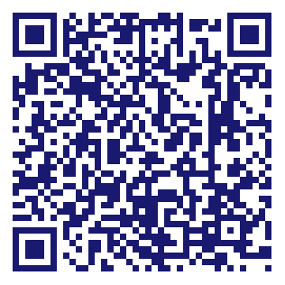 QR-Code for Dixon Elevator Co