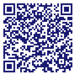 QR-Code for Dixon Farms