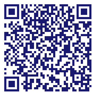QR-Code for Dixon Feeds