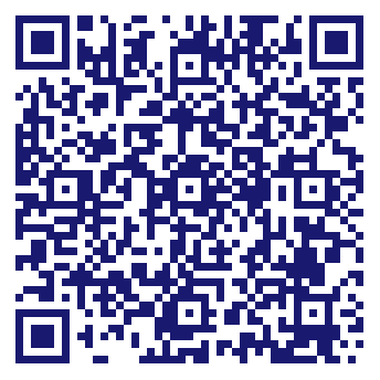 QR-Code for Dixon Manor Apartments