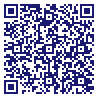 QR-Code for Dixon Quality Roofing Inc