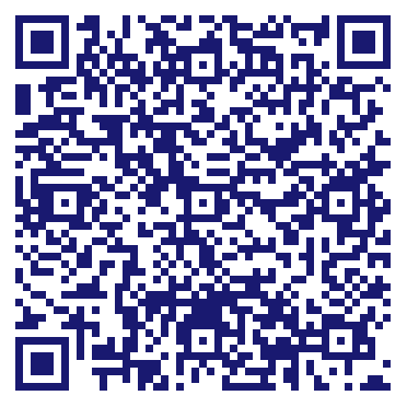 QR-Code for Dixon/johnston Family Partnr
