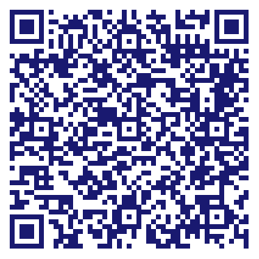 QR-Code for Dixons Appliance & Furniture