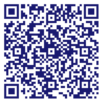 QR-Code for Dixons Hardware Supply