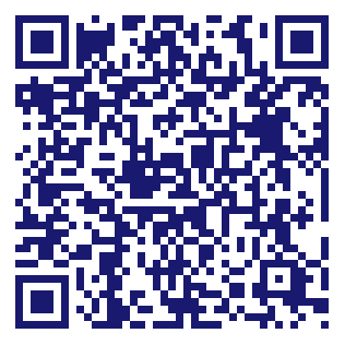 QR-Code for Djb Technical Sales