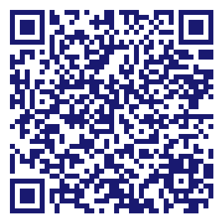 QR-Code for Djr Construction Inc