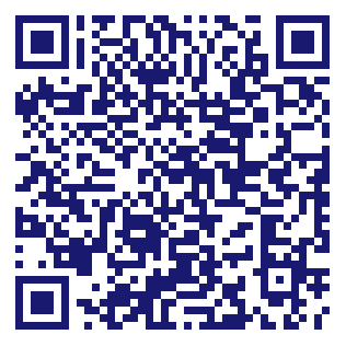 QR-Code for Dks Janitorial Llc