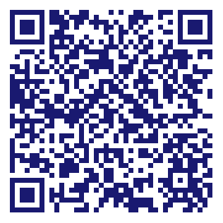 QR-Code for Dl Associates