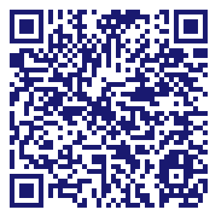 QR-Code for Dlarm Computers