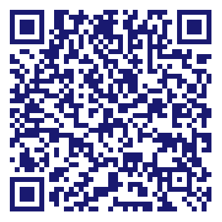 QR-Code for Dld Telecom Network