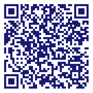 QR-Code for Dlk Builders Inc