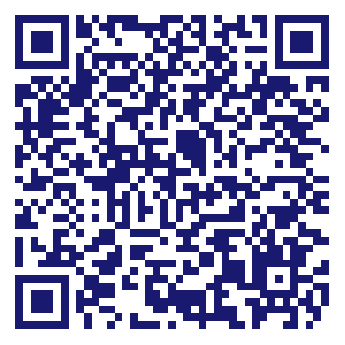 QR-Code for Dmacc Campuses
