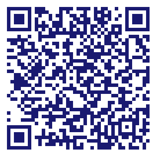 QR-Code for Dmb Carpentry