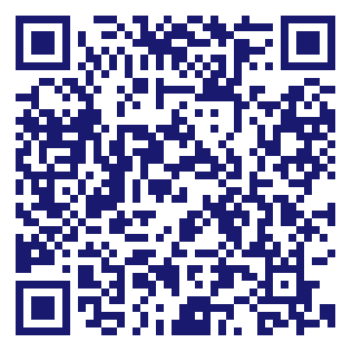 QR-Code for Dmotichek Builders