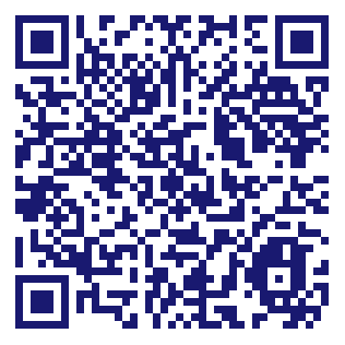 QR-Code for Dms Enterprises