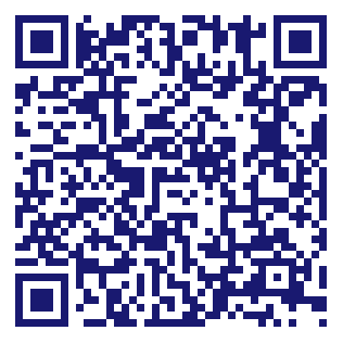 QR-Code for Dms Mail Management