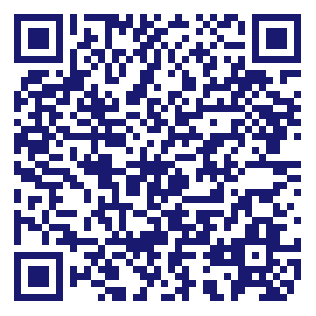 QR-Code for Dmv License Agents