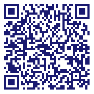 QR-Code for Dna Auto Parts Inc