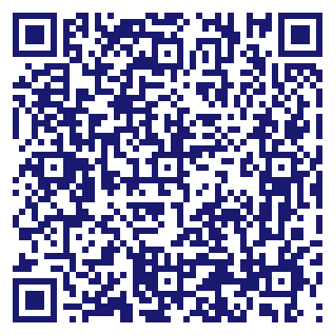 QR-Code for Dna Fresh Carpet & Upholstery Cleaning