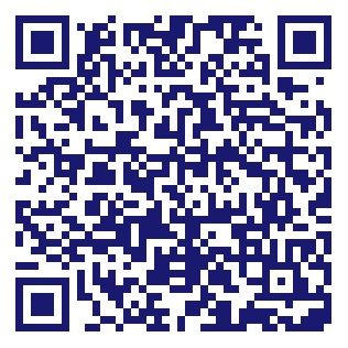 QR-Code for Dnbj Ltd