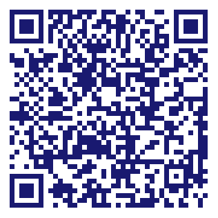 QR-Code for Dni Properties Inc