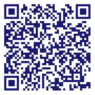 QR-Code for Dns Sales Inc
