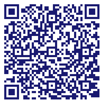 QR-Code for Do It Right Plumbing Co