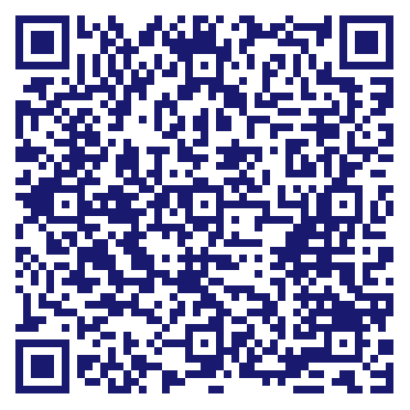 QR-Code for Do It Yourself Dog Wash & grm