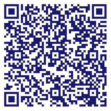 QR-Code for Do You Right Professional Services
