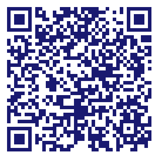QR-Code for DoGone Fun!