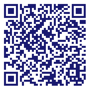 QR-Code for Dobb Septic Svc Llc