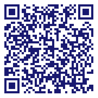 QR-Code for Dobbins Law Offices