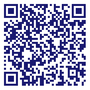 QR-Code for Dobbins Tractor Sales
