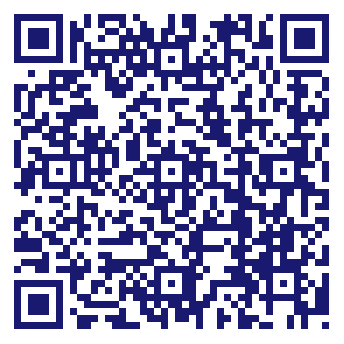 QR-Code for Dobson Communications Corp