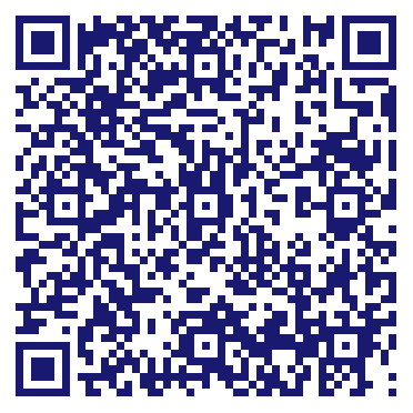QR-Code for Dobys Used Cars & Trailer sls