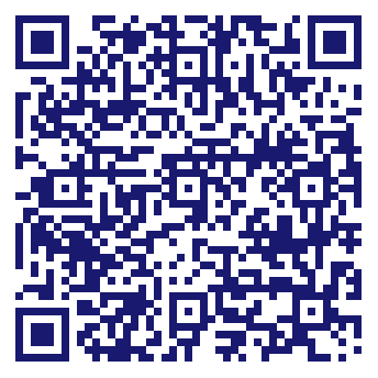 QR-Code for Doc & Norm Direct Llc