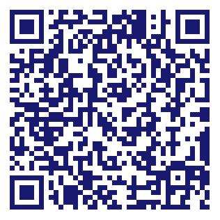 QR-Code for DocPath Corp.