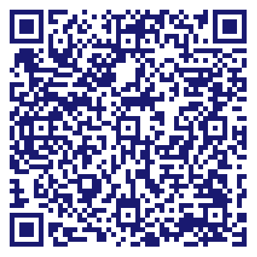 QR-Code for Docairde School Of Irish Dance