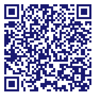 QR-Code for Dock Accents Inc