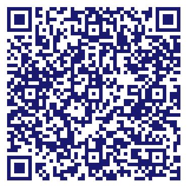 QR-Code for Dockendorf Insurance Feed & Sd